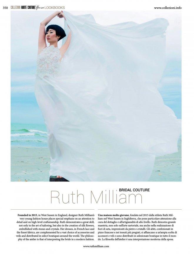 HC 164 LB RUTH MILLIAM_Page_1_ws