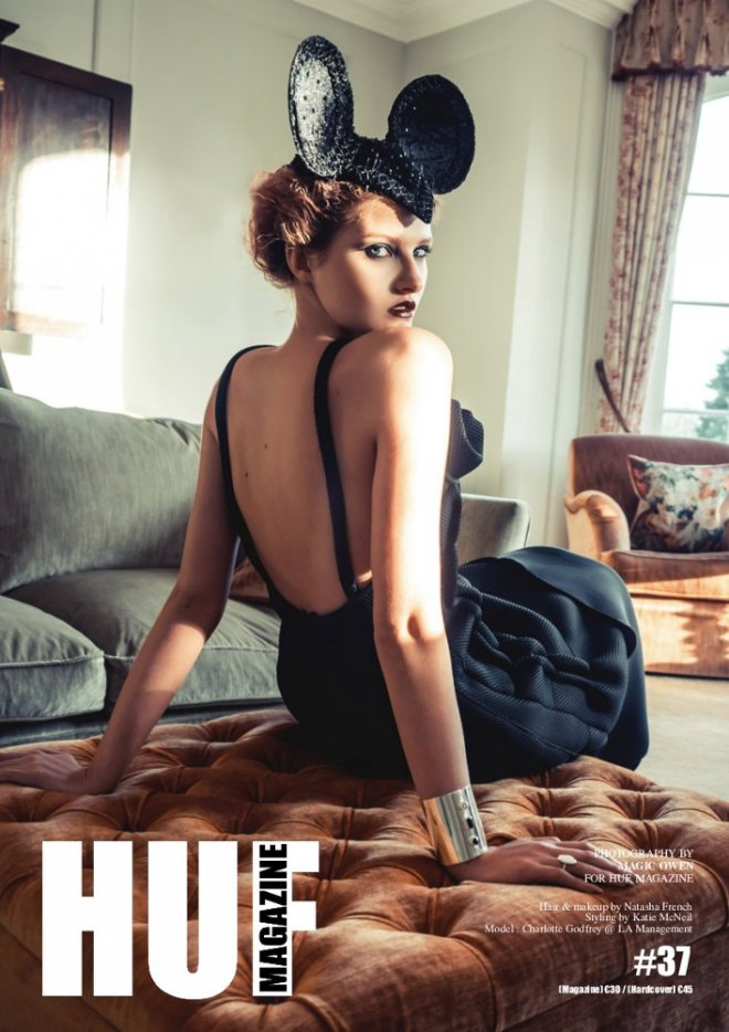 Huf Issue37_Cover_ws