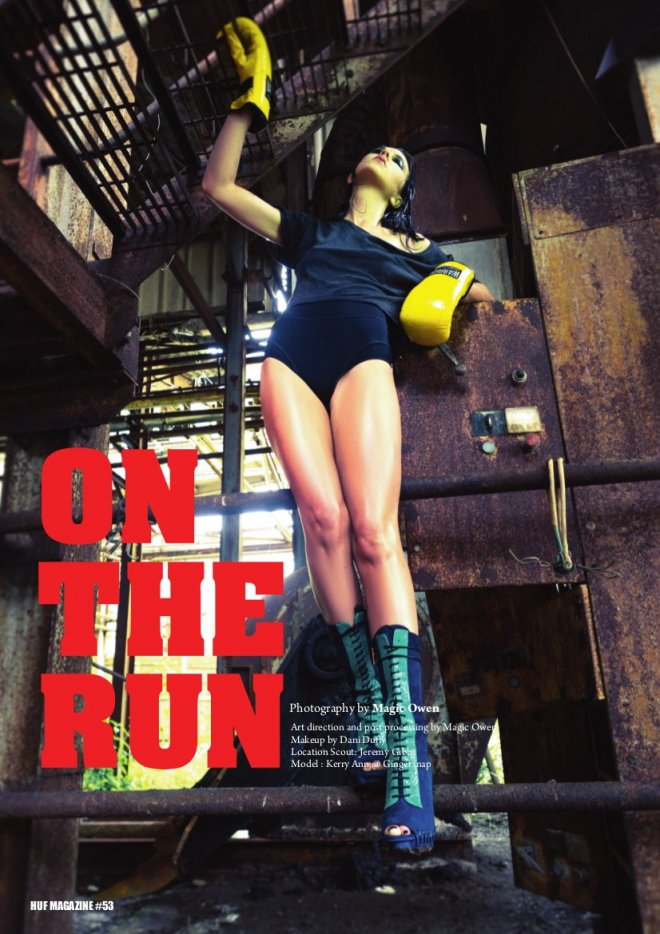 Issue53HUFOntherun1_ws