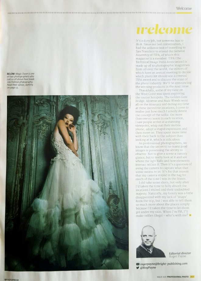 PROPHOTOMAG_ws