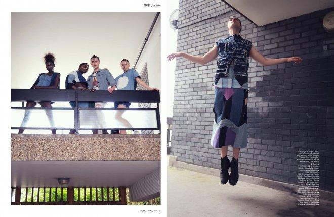 Volume_6_MOD_Magazine_Volume_6_Issue_4_Jul_Aug_2017 8_ws