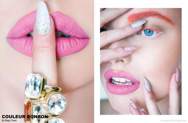 couleur-bonbon-1_ws