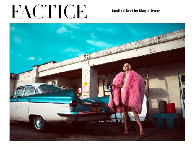 facticemag1_ws