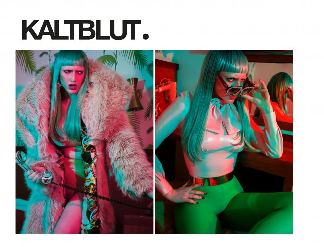 http://www.kaltblut-magazine.com/late-reservation-photography-by-magic-owen/