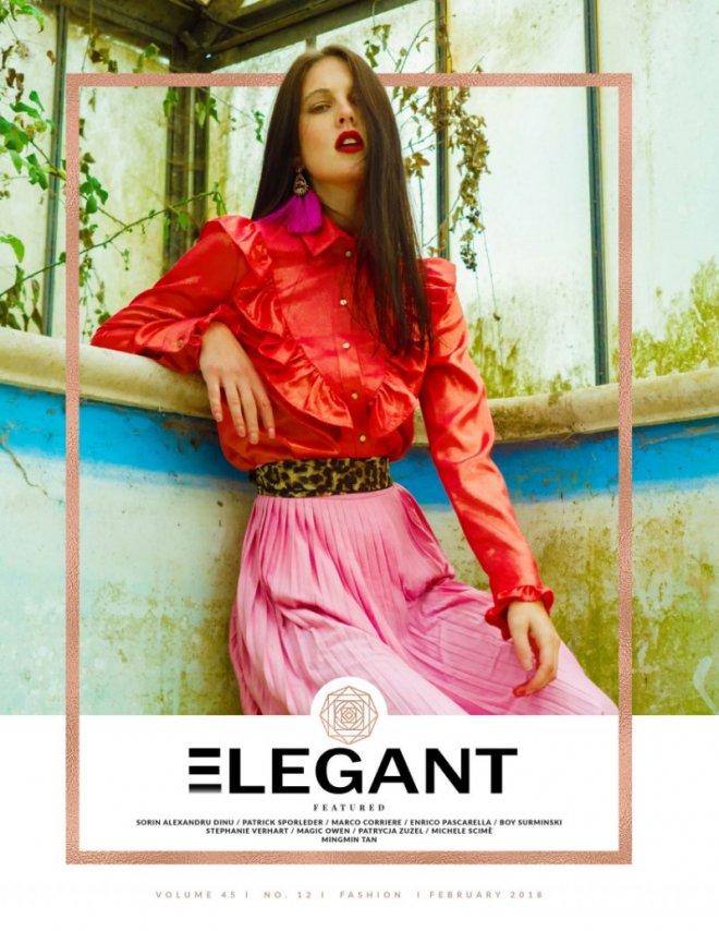 ElegantFeb2018_1