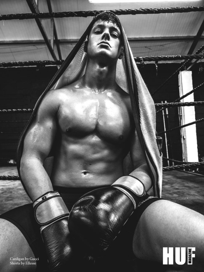 http://hufmagazine.com/roll-with-the-punches-photography-by-magic-owen-for-huf-magazine/