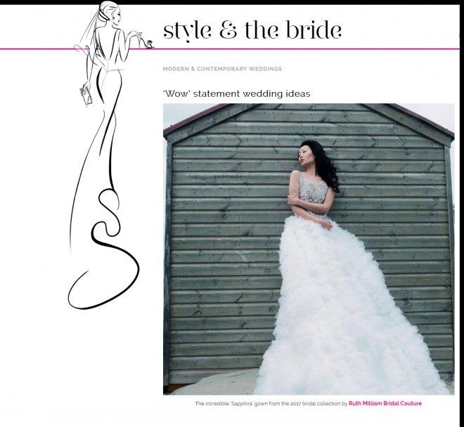 https://www.styleandthebride.co.uk/statement-wedding-ideas-wow-guests/