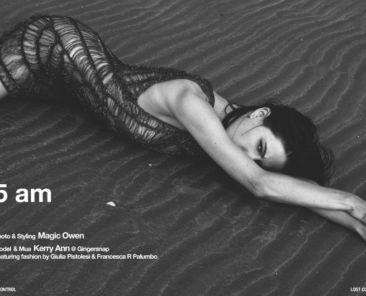 Lost-Control-Magic-Owen-Ann-Kerry-13