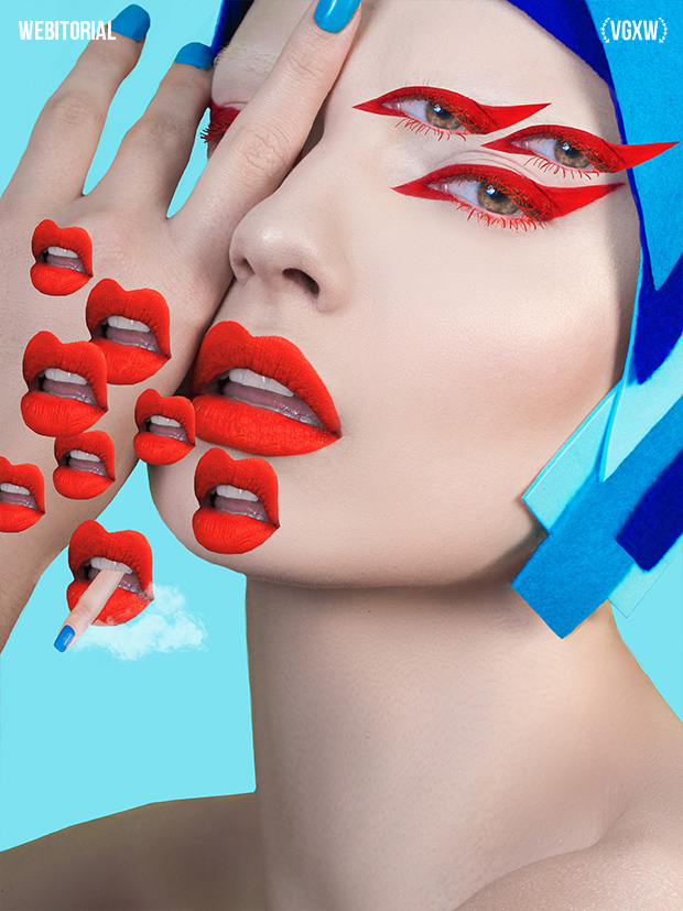 vgxw-magazine_beauty-editorial_mad-hatter_magic-owen_003