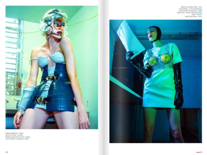 Kaltblut Magazine 2020 (3)