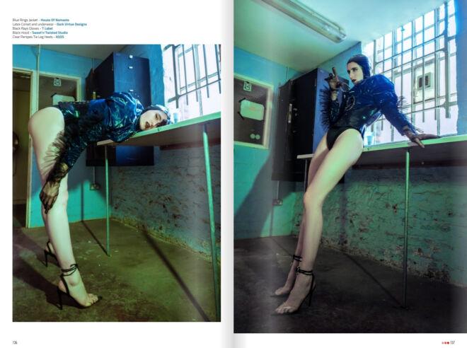 Kaltblut Magazine 2020 (4)